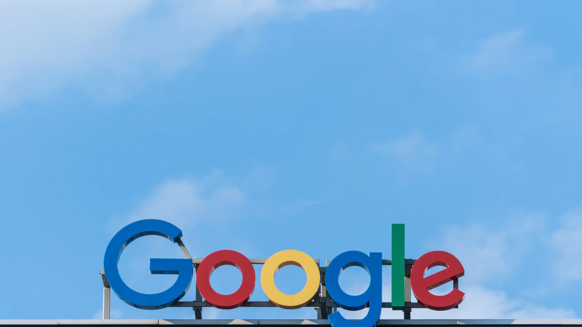 Google may be influencing your online behavior by altering search results