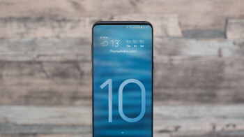 AT&T confirms its own H1 2019 release of a 5G Samsung phone