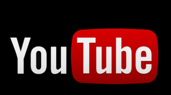 YouTube for Android has been installed over 5 billion times