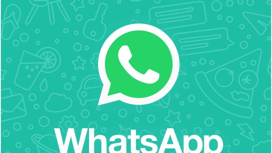 WhatsApp for Android arrives on tablets, but only in beta