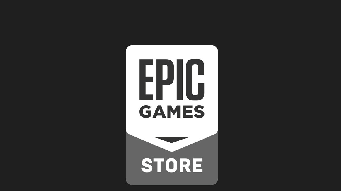 Epic Games will challenge Google Play with its own dev-friendly Android store next year