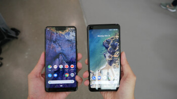 Google Pixel 3 and Pixel 3 XL are getting RCS 'Chat' on Verizon, starting December 6