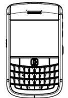 BlackBerry Bold 9650 ceremoniously receives its approval from the FCC