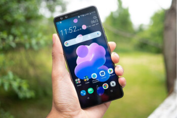 For a limited time, HTC will take up to $150 off select models