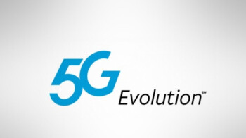 AT&T already confirms its second 2019 release of a 5G Samsung phone