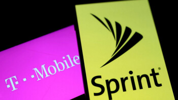 Every company talking to the FCC about the T-Mobile-Sprint merger has an ax to grind