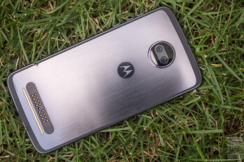 Moto Z2 Force price drops to $99.99 in insane 24-hour-only deal