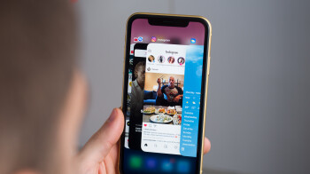How to clear your iPhone 11, iPhone XS or iPhone XR's RAM