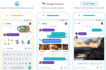 Allo, Goodbye; Google to shut its smart messaging app in March 2019