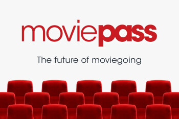 MoviePass announces three new monthly plans for 2019