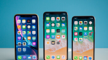 Apple urges iPhone Upgrade Program participants to get a new phone already