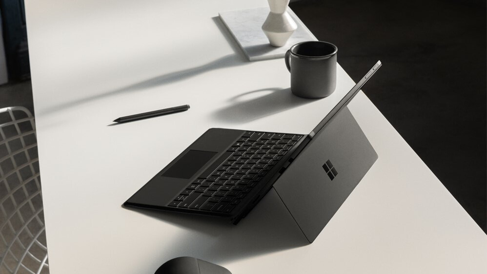 Deal: Save $260 on Surface Pro 6 and Type Cover bundle today only