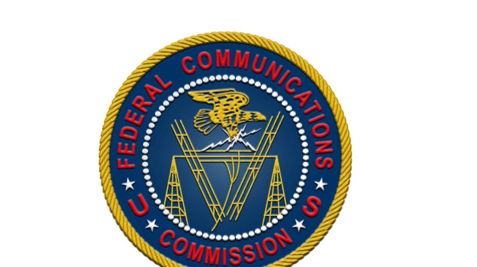 FCC says one or more major U.S. carriers may have submitted fake coverage maps to sway Mobility Fund