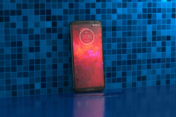 Motorola Moto G6, Z3 Play, and Moto X4 get new price cuts