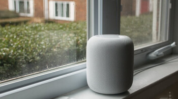 Target's Black Friday deal on the Apple HomePod is live again