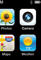 iPhone OS 4 Beta SDK hints at 720p video recording capabilities
