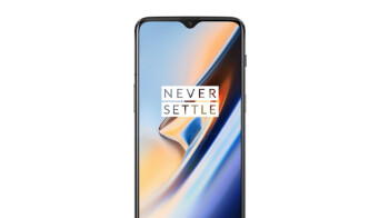 T-Mobile update for OnePlus 6T includes changes to the camera app, improved audio quality and more