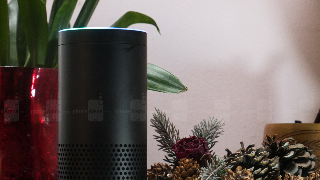 Amazon Alexa gains new capabilities in the latest major update