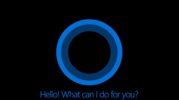 Microsoft to bring more improvements to Cortana, including multi-user support