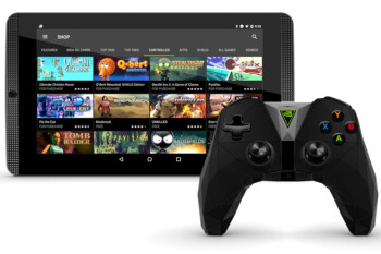 NVIDIA-Shield-7.2-update-brings-customizable-Quick-Settings-Amazon-Music-support-more.jpg