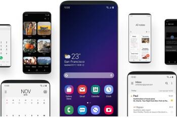 8f93de956a96e Googlier.com ~ android ~ Search Date  2018 12 15