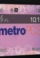 MetroPCS increases revenue by 22% in Q1 of 2010