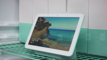 Buy a Google Home Hub and two Home Mini units for a grand total of $129 ($118 off)