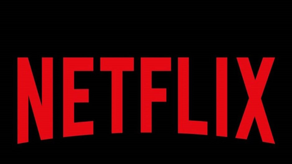 These devices have just received Netflix certification for HD and HDR streaming