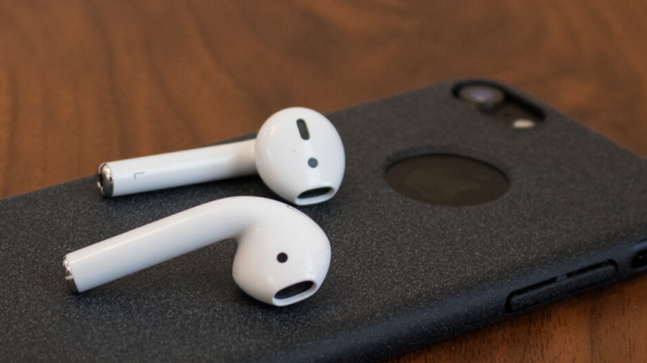 Both Amazon and Google will produce wireless ear buds to compete with Apple says top analyst