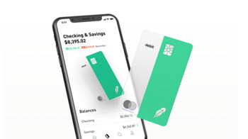 Robinhood cancels plan to offer no-fee banking after SIPC denies it planned to insure accounts