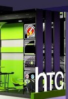 HTC continues to show growth in Q1 2010