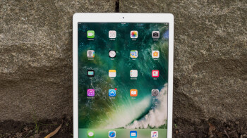 """Apple iPad Pro 12.9"""" (2017) Wi-Fi + Cellular is on a 24-hour sale for just $599!"""