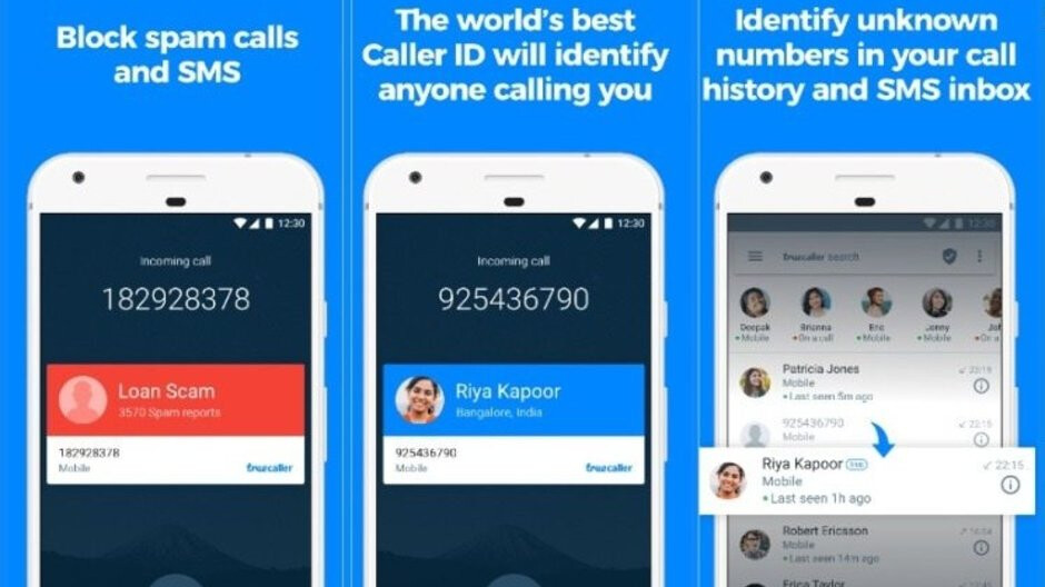 Spam calls are on the rise globally, but down in the US, new study finds