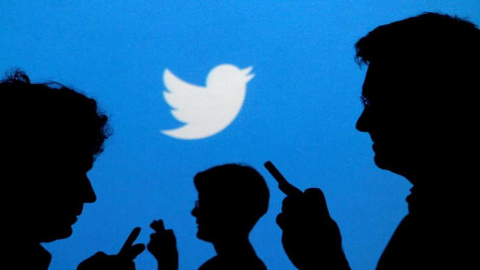 Twitter now lets iOS users view Tweets in chronological order; feature coming to Android soon