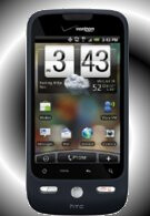 Android 2.1 officially coming to the HTC Droid Eris before the end of the month?