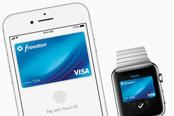 Use Apple Pay for $100 and above purchases in the Nike iOS app and get a $20 coupon