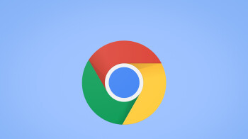 """Google Chrome for Android is getting a super-convenient """"Sneak Peek"""" feature"""