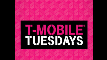 T-Mobile is giving away $1,000,000 in Amazon gift cards on Christmas
