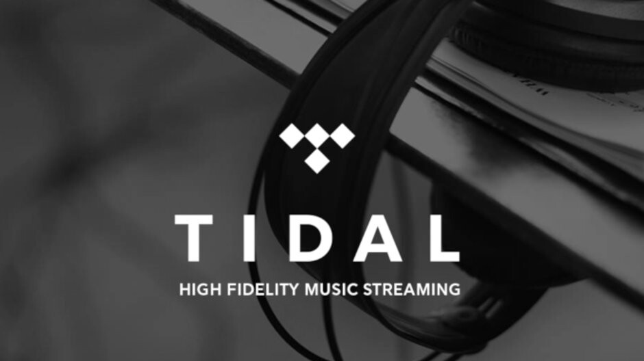 Tidal offers limited holiday membership, $0.99 for three months of premium
