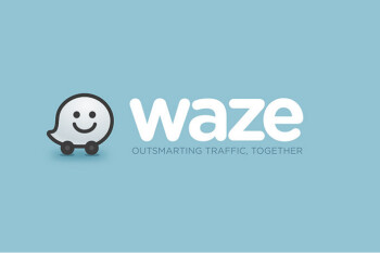 Waze employees celebrate Apple Maps initial failures with annual