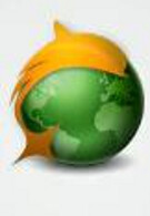 Dolphin Browser HD now in Android Market with many new features