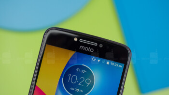 Moto E4 Plus price drops below $100 with massive battery and nationwide carrier support
