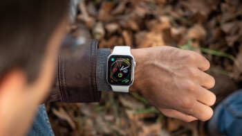 Wearable devices will continue to grow at a steady pace, but Apple's market share is likely to slip