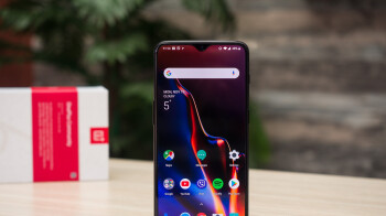 OnePlus 6T scores stability-focused OTA update and its first ever Open Beta build