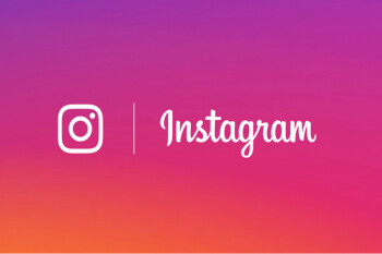 Instagram update results in loss of screen support with 2018 Apple iPhone models