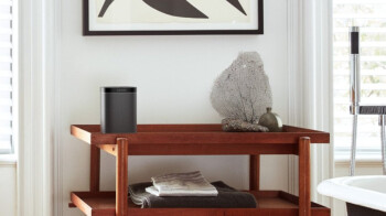 Apple Music support coming to non-Echo smart speakers powered by Alexa