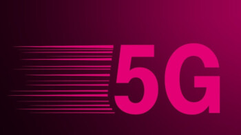 T-Mobile casually confirms its own 5G Samsung phone release while attacking Verizon and AT&T