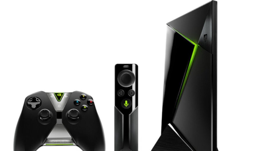 NVIDIA offers discounts of up to 75% on Android games, including Borderlands 2