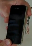 Casing of the iPhone 4 seen yet again & sheds more truth in its reality