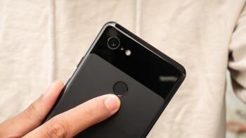 Google Pixel 3 and Pixel 3 XL users are now facing fingerprint gesture 'inconsistencies'